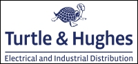 Turtle-and-Hughes-logo