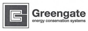 g-greengate-energy-conservation-systems-77532496